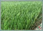 Environmental Artifical Grass Carpet Kindergarten Playground Synthetic Turf