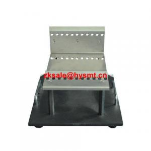 China Samsung CP feeder set up loading Jig on sale