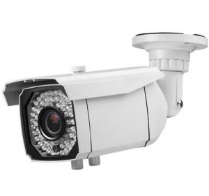 China Outdoor AHD 1.3MP HD CCTV Camera Waterproof IP66 with Night Vision IR 40 Meters on sale