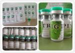 China Medicine Grade Oxytocin Growth Hormone Peptides / HGH Peptide Fragment CAS 50-56-6 wholesale
