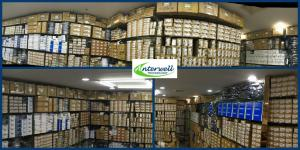 China Anterwell Technology Ltd. manufacturer