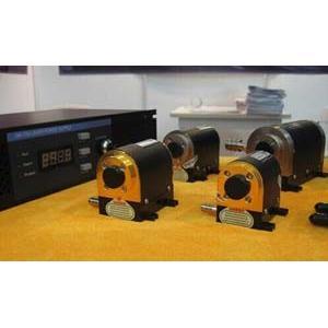 China 150w-500w dpss laser module on sale