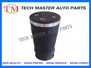 China Ride-Rite Medium Land Rover Air Suspension Parts for Firestone air spring W21-760-9002 on sale