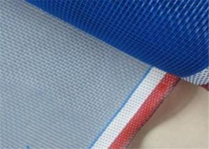China Plastic Door Window Roll Fly Screen Mesh Custom Dust Proof Pe Net Long Life on sale