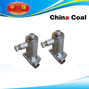 China DFB explosion-proof solenoid valve on sale