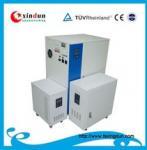 48V3000W solar generator portable solar generators solar generators for home use