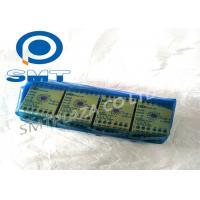 FUJI XP Series R20135 Yellow Relays For Smt Machine Parts Original New