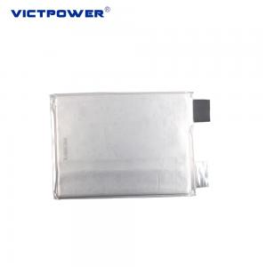 China Lifepo4 recharge battery 30Ah 3.2V LEP90160222 Rechargeable Lithium Battery for electric skateboard on sale