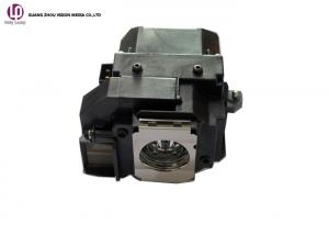 China Epson ELPLP56 Film Projector Lamp Works For EH-DM3 MovieMate 60 MovieMate 62 H319A Projectors on sale