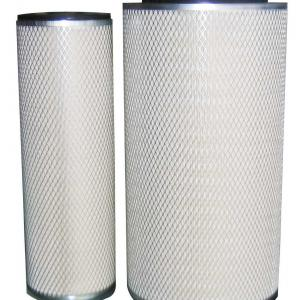 China Air filter hot-melt adhesive granule on sale