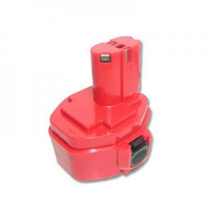 China Makita 1422 battery(Ni-Cd 2000mAh)|Makita Rechargeable Power Tool batteries 1422 on sale