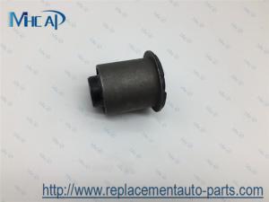 China Front Rubber Suspension Bushings Polyurethane 54551-2H000 for Hyundai Elantra on sale