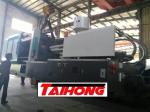780 Ton Auto Injection Molding Machine For Dustbin Industrial Machinery