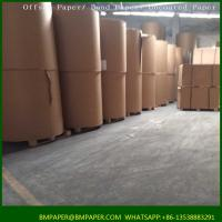 Best Quality 60gsm to 200gsm Bond Paper