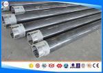 China 4140 Alloy Steel Grade Cold Drawn Steel Tube DIN 2391 Seamless Precison wholesale