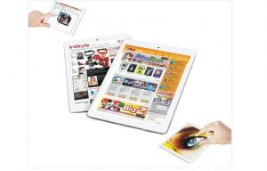 China 9.7  Android 4.1 Tablet PC Mid Android Tablet PC Super HD Screen on sale