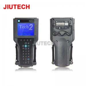 China Tech2 Diagnostic Scan Tool for GM with Candi Interface (GM/SAAB/OPEL/SUZUKI/ISUZU/Holden) Full Package on sale