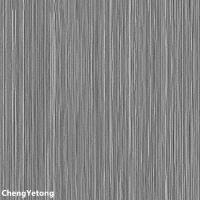 China PE Coating Colour Coated Sheet , Metallic Hairline Grain Hot Rolled Steel Sheet on sale