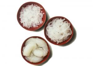 ... Quality Zero Calorie Konjac Shirataki Rice Noodles Glucomannan Weight  Loss , Healthy for sale ...