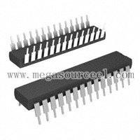 China Flash Memory IC Chip AT28C64-25PC  ----64K (8K x 8) CMOS E2PROM on sale