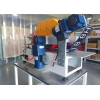 easy operate durable roller number plate stamping machine number plate suppliers