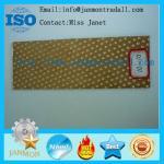 Steel-Bronze sheet,Bimetallic strips,Bimetallic tapes,Bimetal steel,Bimetal plate,Bi metal steel,Bimetallic steel strip