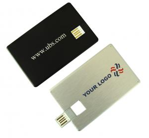 China 2012 usb lan card driver on sale