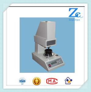 China C007 Digital Soil liquid limit plastic limit combine test machine on sale