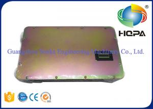 China HD820-3 Kato Excavator Windows System Control Panel 709-98400001 , High Definiton on sale