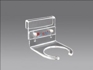 China 2015 best seller aquarium adjustable filter bracket K-105 on sale