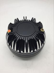 China Concert Sound Speaker Driver Audio Speaker Drivers Titanium Diaphragm on sale