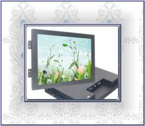"China WS304-15.1""LCD Monitor on sale"