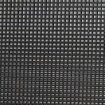 Ultra très bien maille d'anti-mouche de 11mesh*0.7mm pour le criblage de fenêtre en aluminium