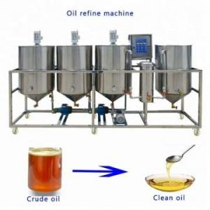 China Industrial Deep Fat Fryer uses stainless steel oil filter machine aluminum silicate on sale