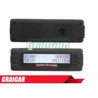 TurboGaugeIV - OBD2/OBDII Car computer Digital gauge Car Gauge auto Gauge tool