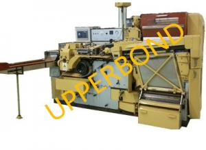 Cigar Rolling Machine for sale – Cigarette Production