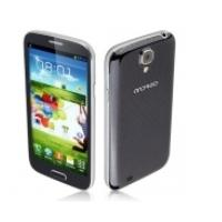 wholesale Galaxy s4 GT i9505 Android 4.2 MTK6589 Quad Core 3G GPS 5.0 Inch