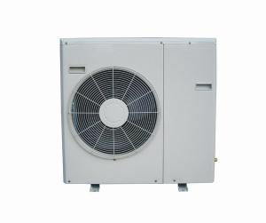 China air source heat pump on sale