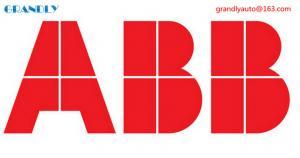 China Nueva en existencia - compra de ABB DI814 en Grandly Automation Ltd supplier