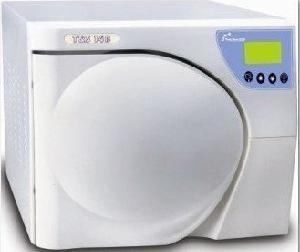 China Class B Medical / Dental Autoclave Sterilizer , Vacuum Automatic on sale