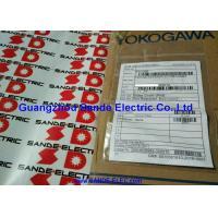 Yokogawa Paperless Recorder FX1006-4-2-H/A3/C3/C7/M1/USB1   FX100642HA3C3C7M1USB1   FX1OO6-4-2-H/A3/C3/C7/M1/USB1