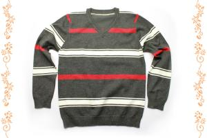 China free sample hot selling !!cashmere sweater wool sweater design for baby boys fashion designer clothing on sale