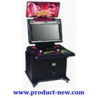 China Arcade Cabinet Games, Video Game Machine, Arcade Games, Video Games on sale