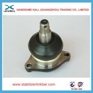 China Metal Upper Automobile Ball Joint Replacement for MITSUBISHI CANTER MK331600 on sale