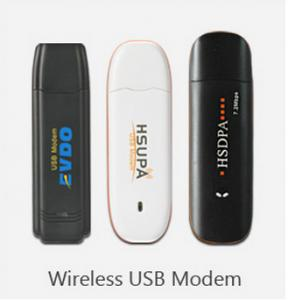 China 2015 Hot sale EVDO usb modem EVDO CDMA 1X USB Modem Driver Download wireless router on sale