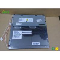 Normally White AA084SA01 TFT LCD Module  Mitsubishi 8.4 inch LCM for  Industrial Application panel
