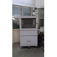 China high quality portable 600-800sq.m waste oil heater factory for sale on sale