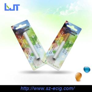 China factory high quality 2014 free e-cigarette sample,drop ship e-cigarette,cheap e-cigarette on sale