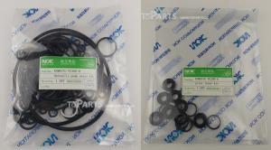 China Excavator Seal Kit on sale
