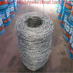 barbed wire production/barbed wire cost per roll/how much does barbed wire cost/model barbed wire/bar wire